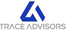 traceadvisors-60.png