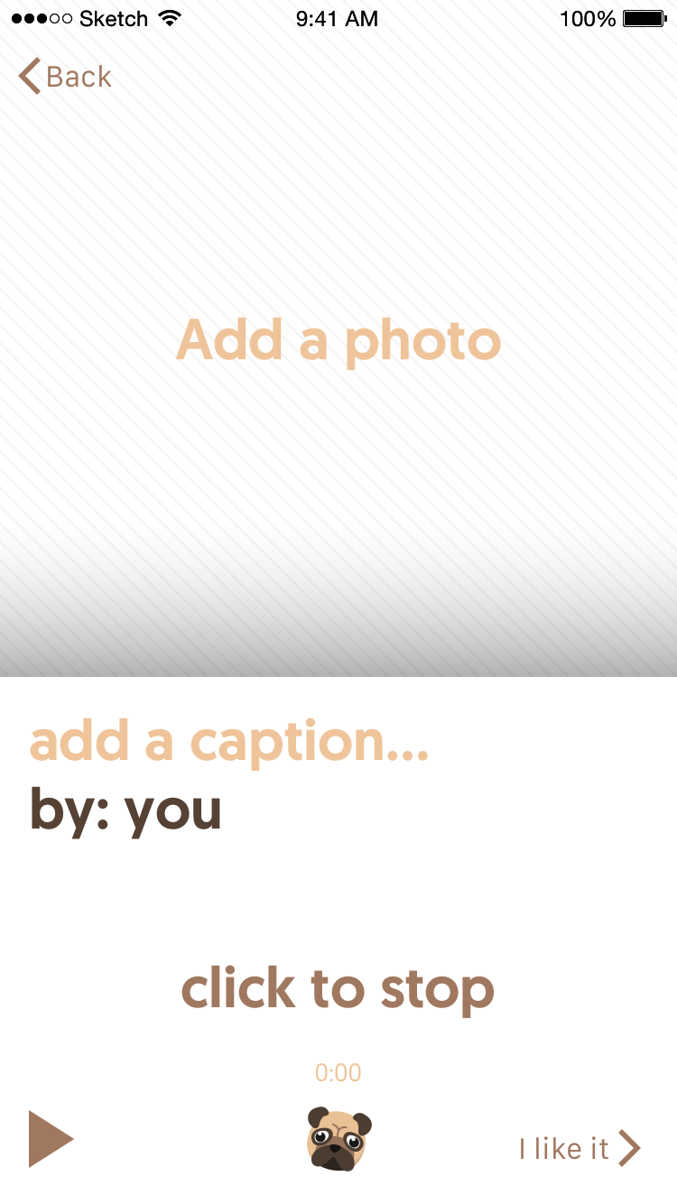 iPhone 6 Copy 8.png