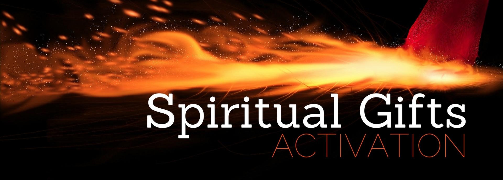 Spiritual Gifts Web Image.jpg