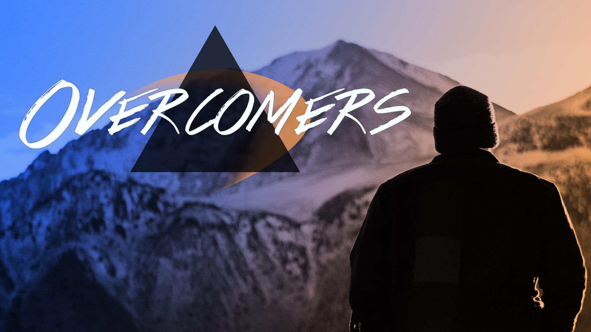 2017-Overcomers-Exterior.jpg