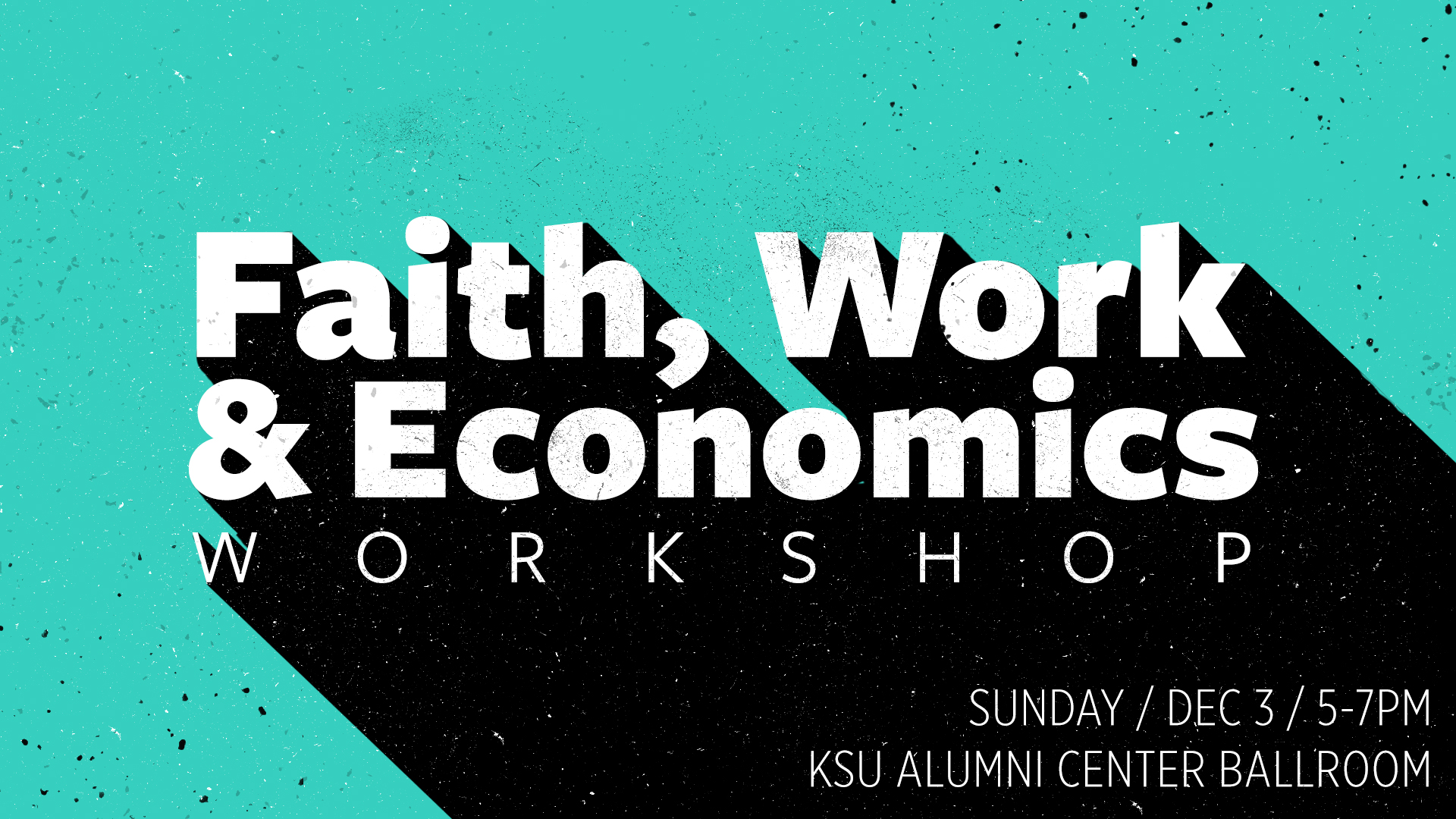 2017-FaithWorkEconomics-Facebook.jpg