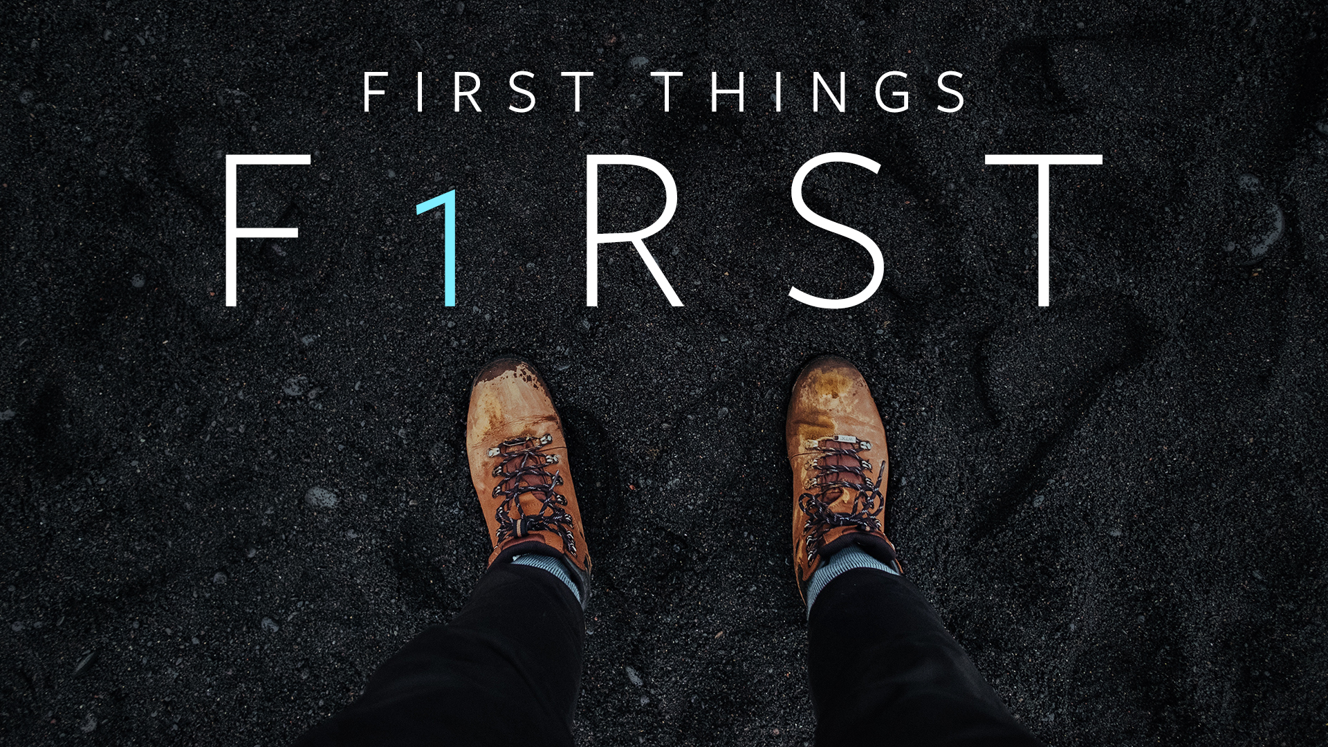 2017-FirstThingsFirst-Exterior.jpg
