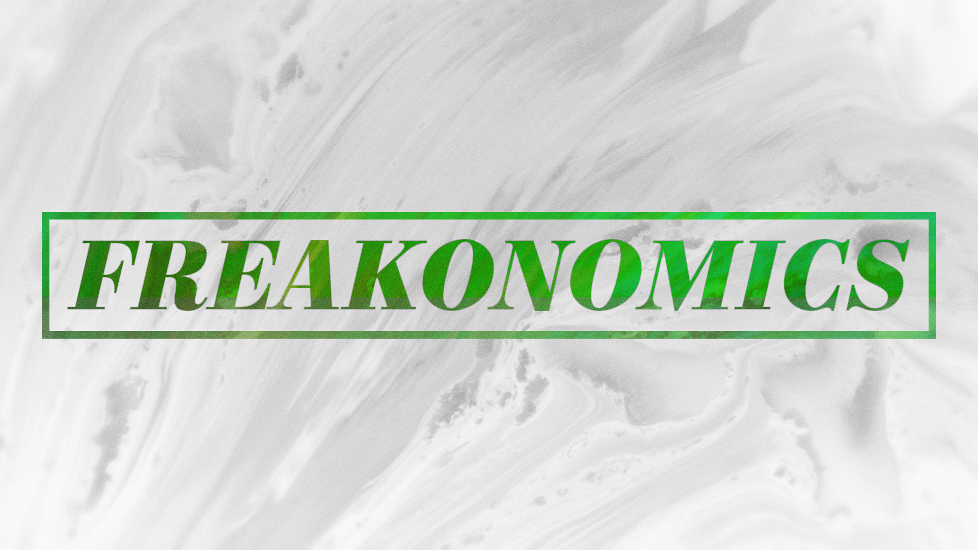 2018-Freakonomics-Exterior.jpg