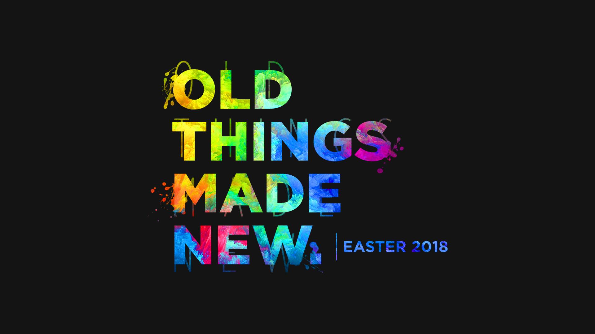 2018-OldThingsMadeNew-Exterior.jpg