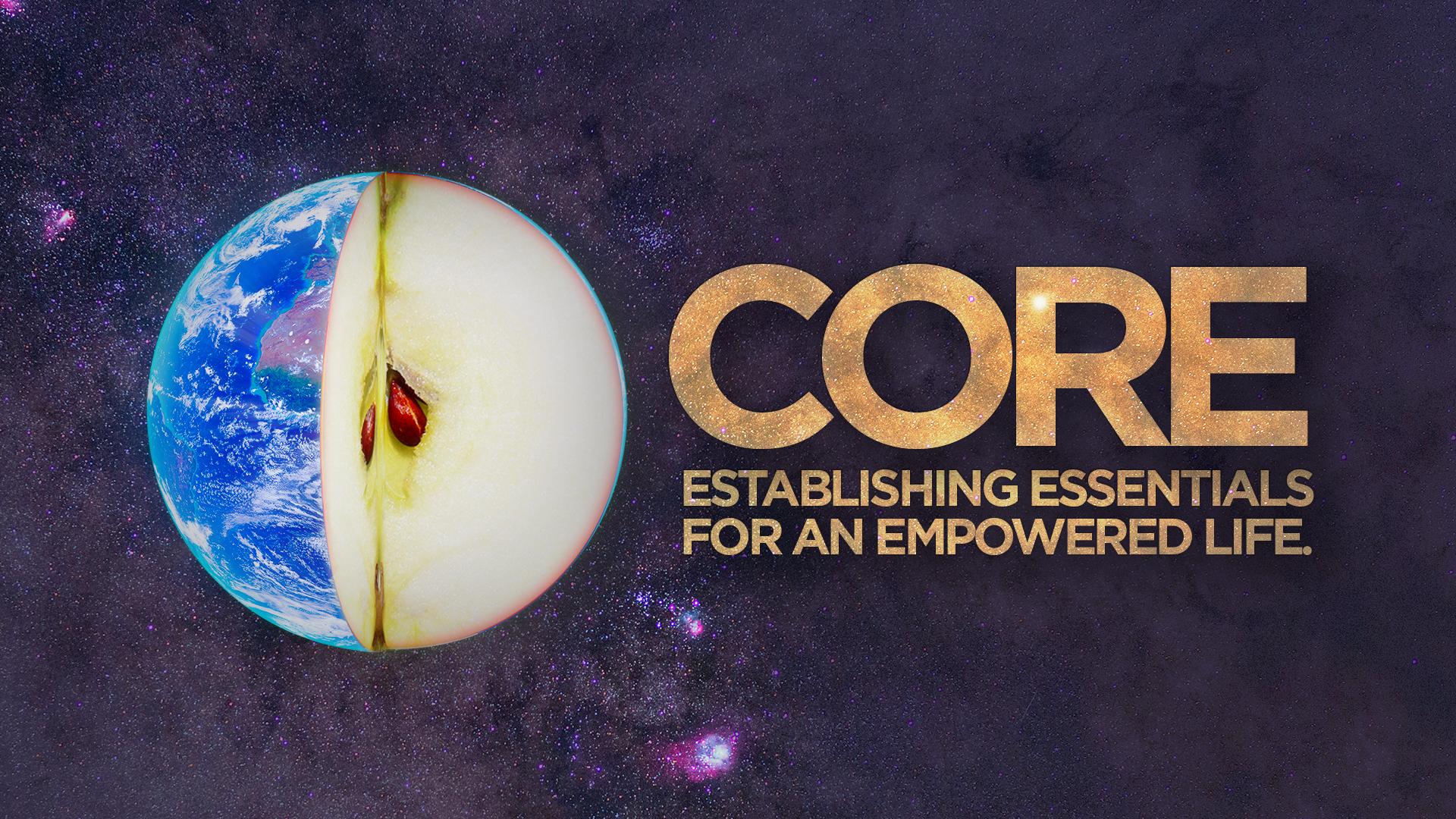 2018-09-07 CoreExterior.jpg
