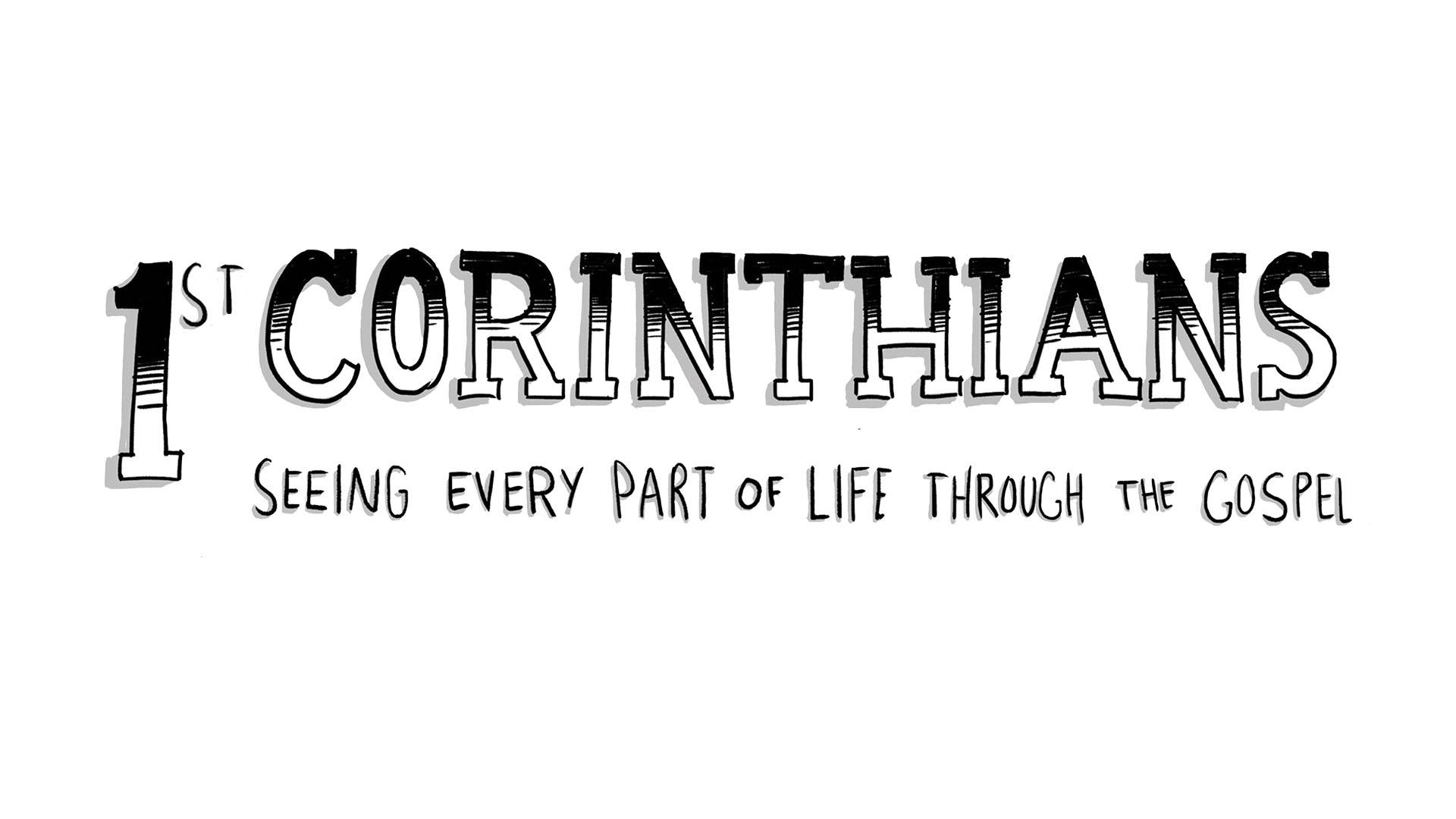 1st Corinthians.png