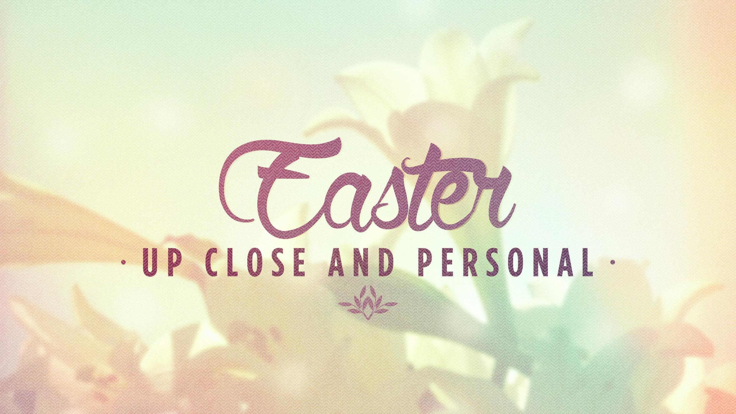 2019-Easter-Exterior.jpg
