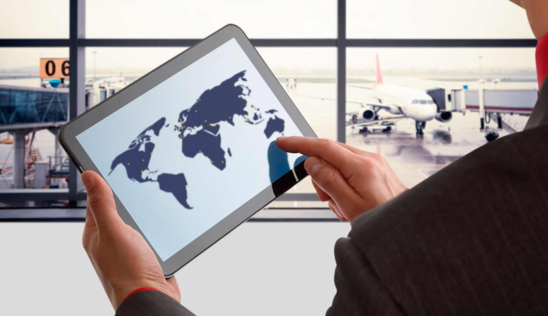 SetWidth1920-corporate-travel-homepage.jpg