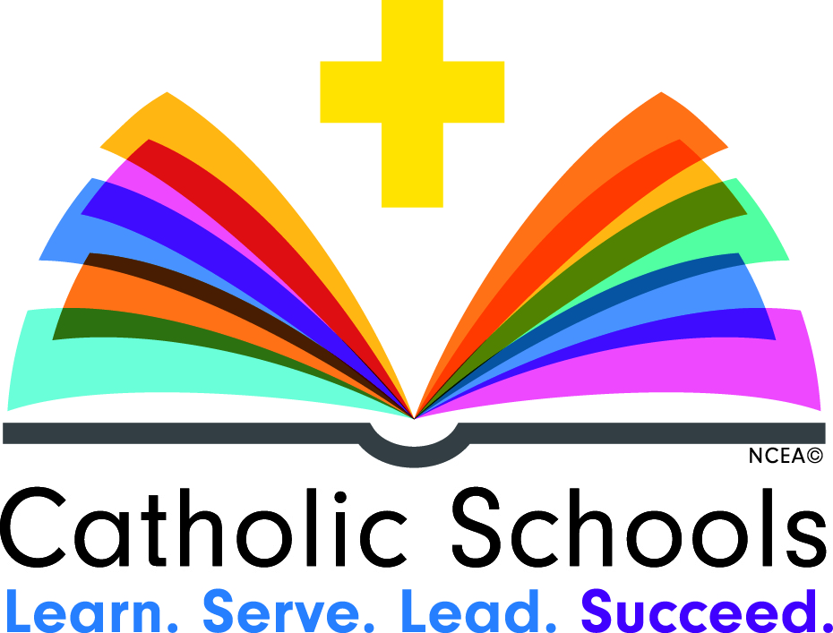 Catholic Schools Week begins January 27 - We'll have a special 9:00am Mass January 27th, followed by our Open House, 10:00am - 1:00pm. This is a family event! Tour classrooms, our MakerSpace, meet teachers! Classroom observations scheduled Jan. 29-31; call for appointment, 408-354-3944.