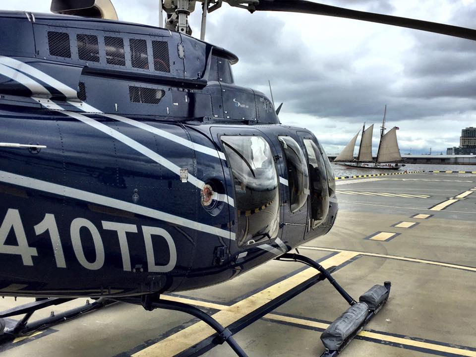 Best_Washington_DC_Helicopter_Tours.jpg