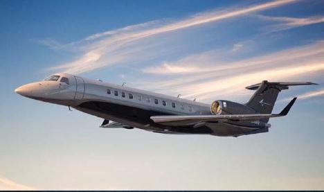 Heavy Jet Ex 1 Exterior .jpg