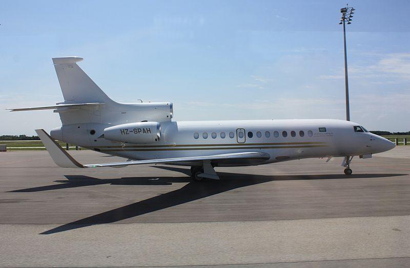 Heavy Jet Ex 2 Exterior .jpg