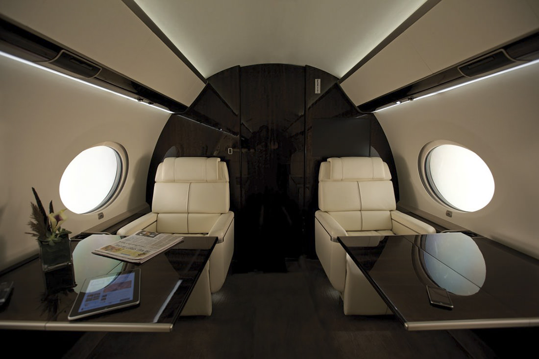 Heavy Jet Ex 3 Interior .jpg