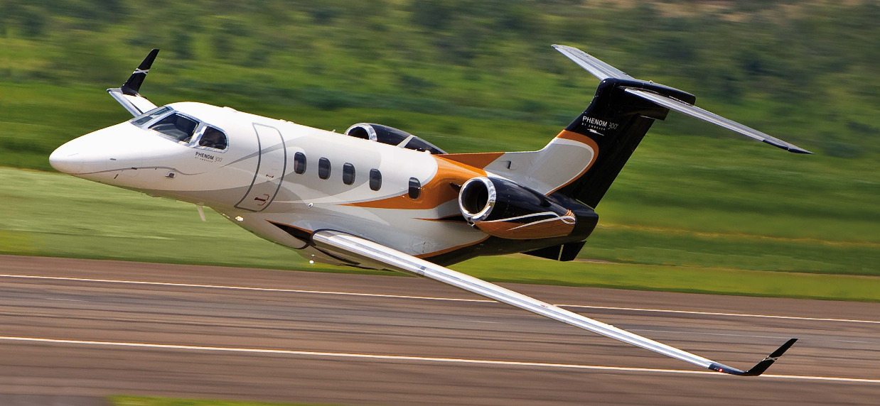 Light Jet Ex 1 Exterior  (1).jpg