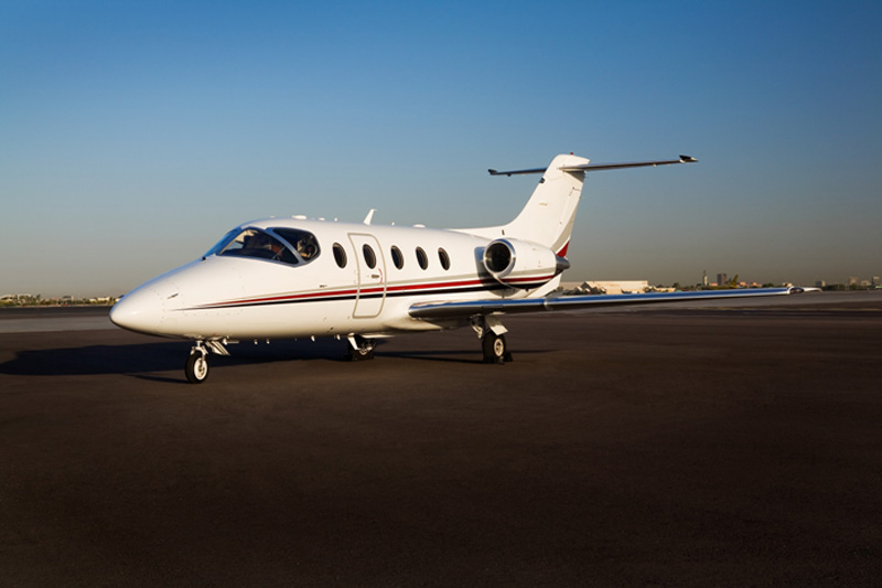 Light Jet Ex 2 Exterior  (1).jpg