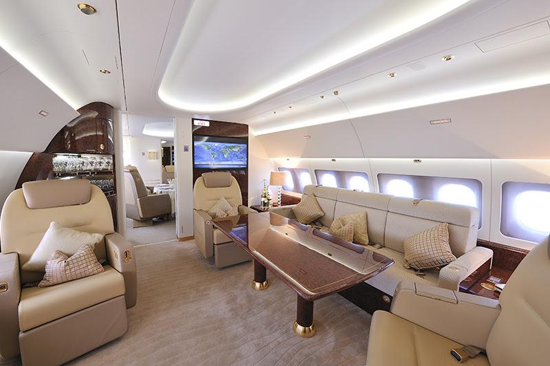 VIP Airliner Interior.jpg