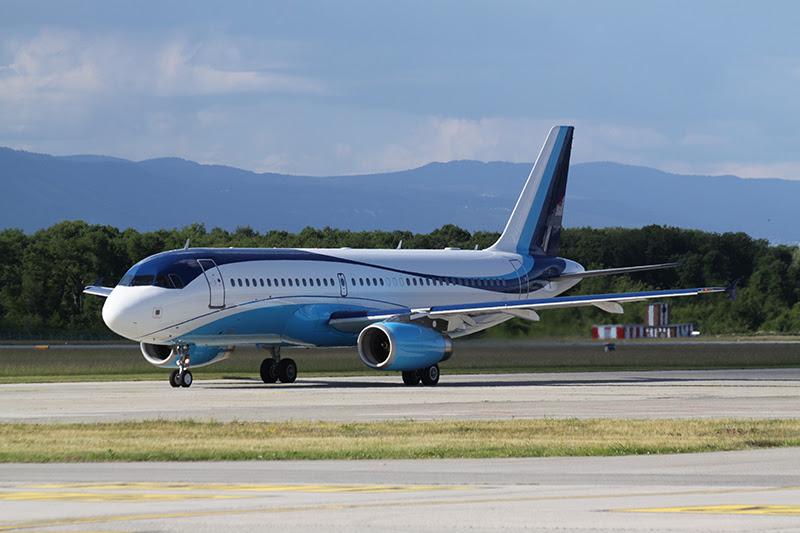 VIP Airliner.jpg