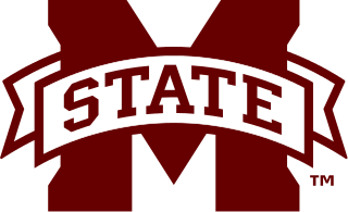 Mississippi_State_Bulldogs.png