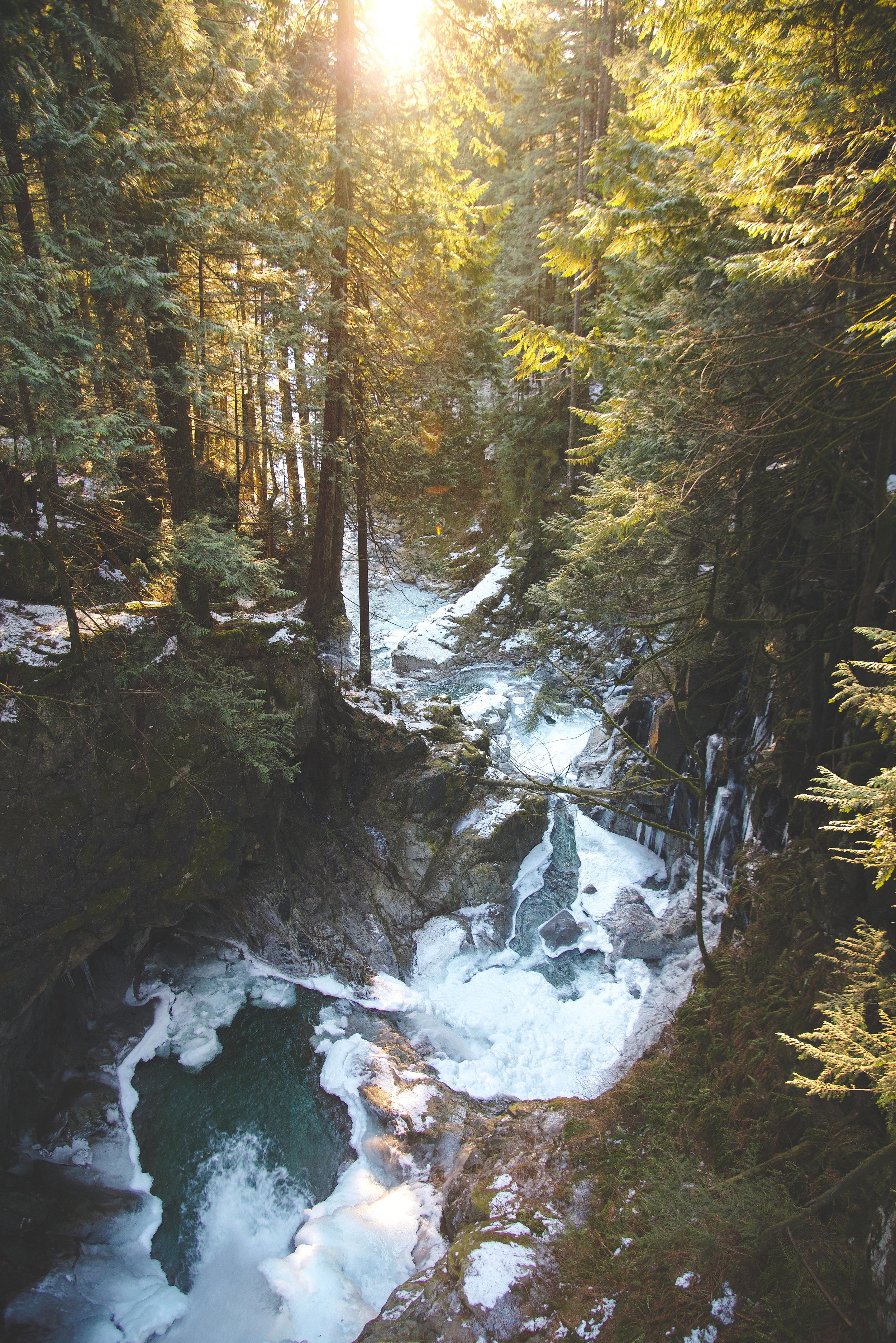 cascadefalls2.jpg