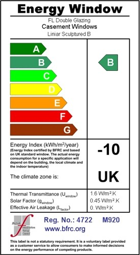 Energy Certificate B.png
