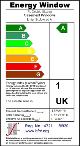 Energy Certificate A.png