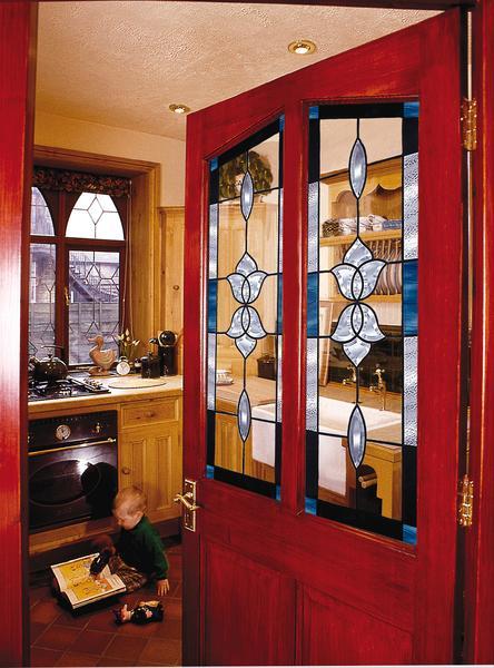 door_kitchen_hires.jpg