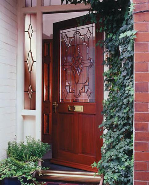 front_door_no12_bev_new.jpg