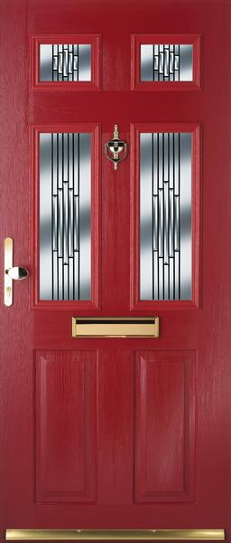 red_door_alderley.jpg