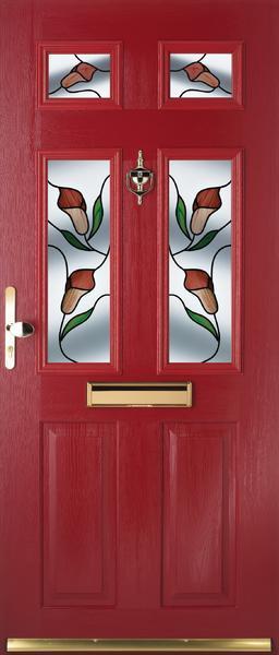 red_door_chelford.jpg