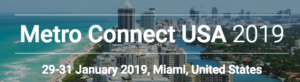 metro-connect-2019-miami-300x82.png