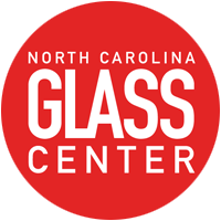 North Carolina Glass Center