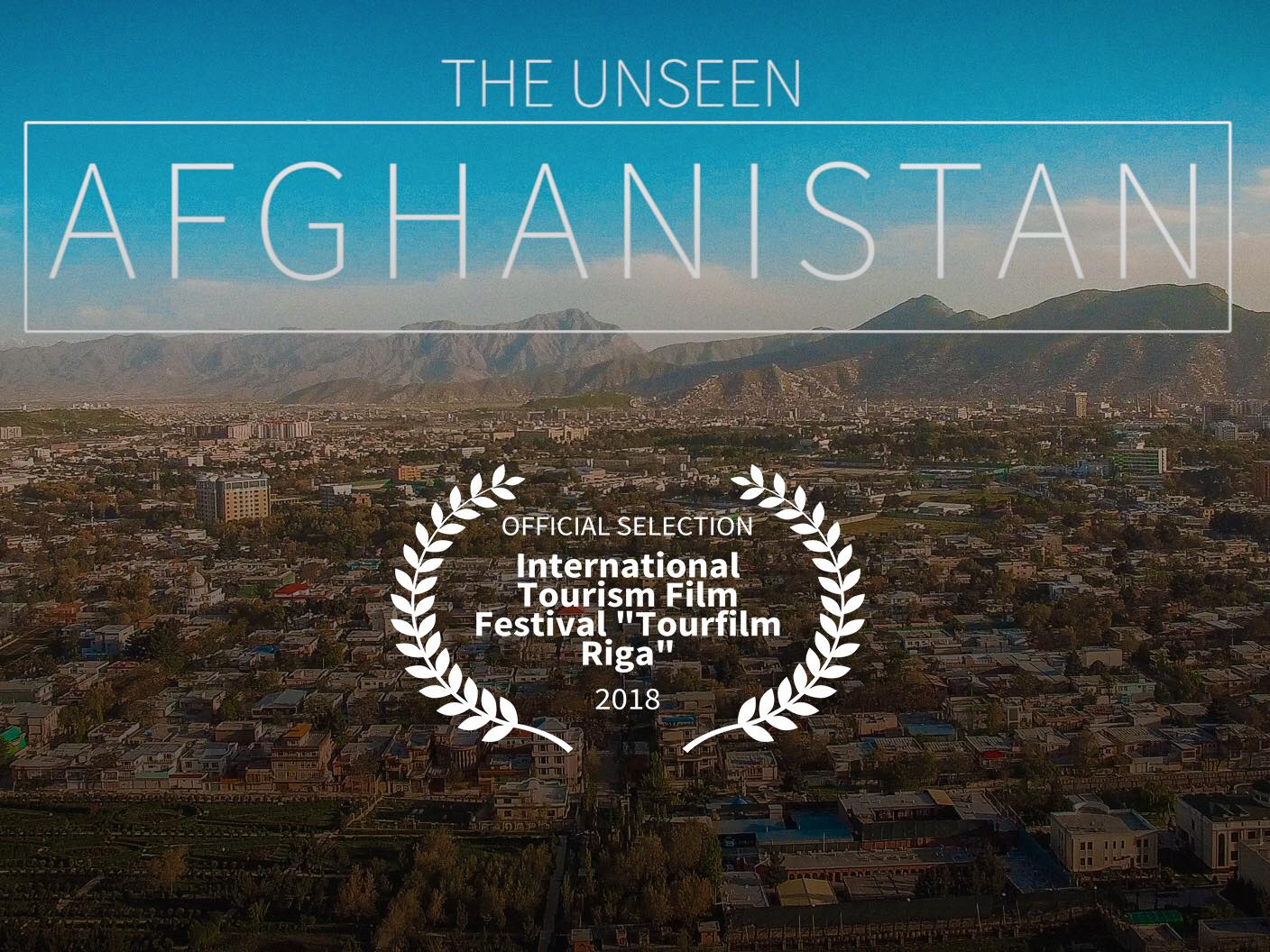 unseen afghanistan_official selection tourfilm riga.jpg