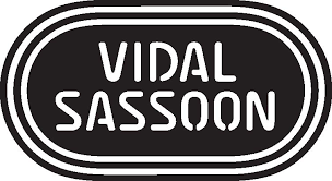 Salon Instructor Course – Vidal Sassoon Chicago 2015 Advanced Cuttying Course – Vidal Sassoon Miami, 2014