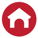 boarding-icon-red-circle.png