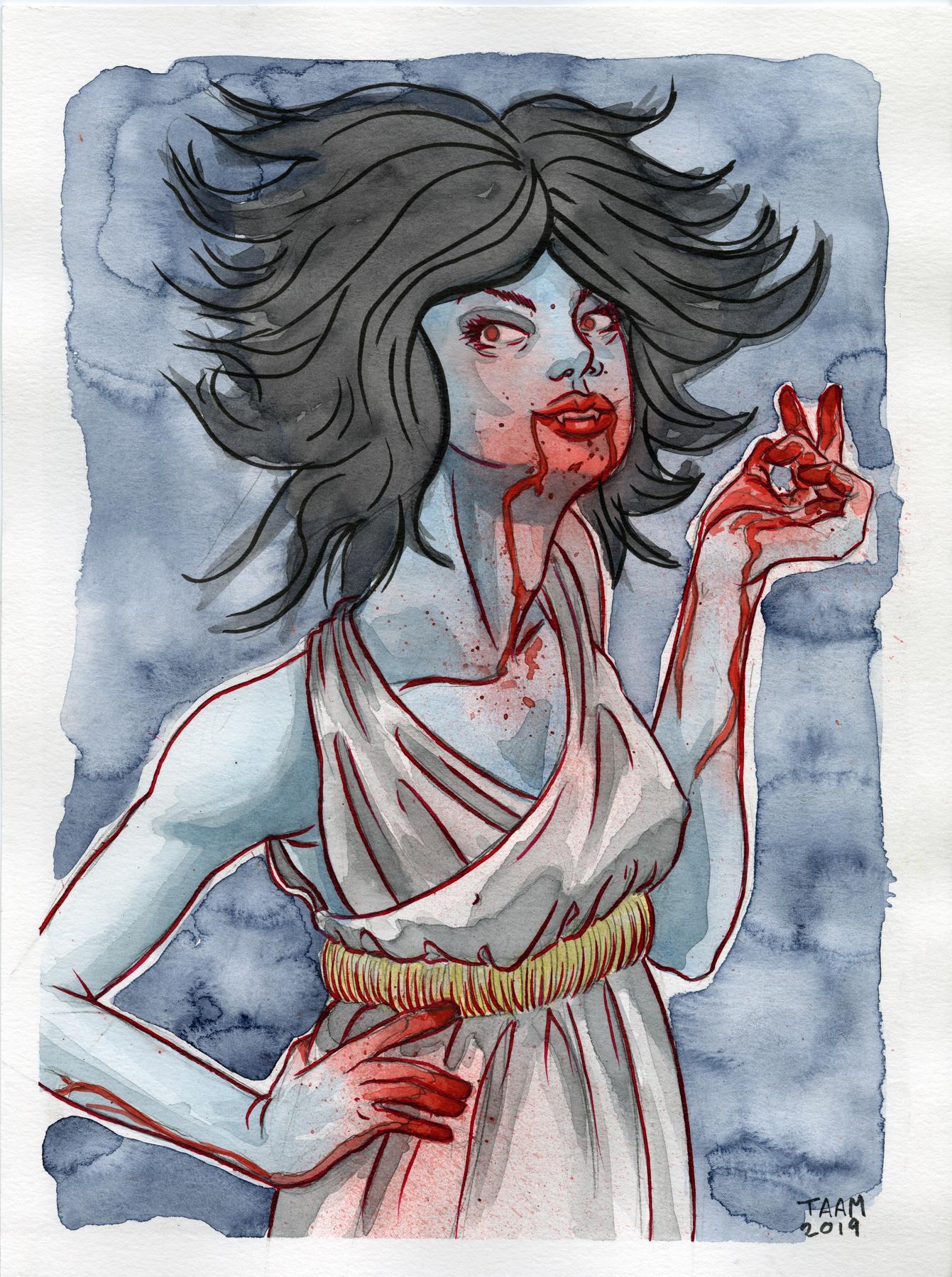 Vampire painted 150.jpg