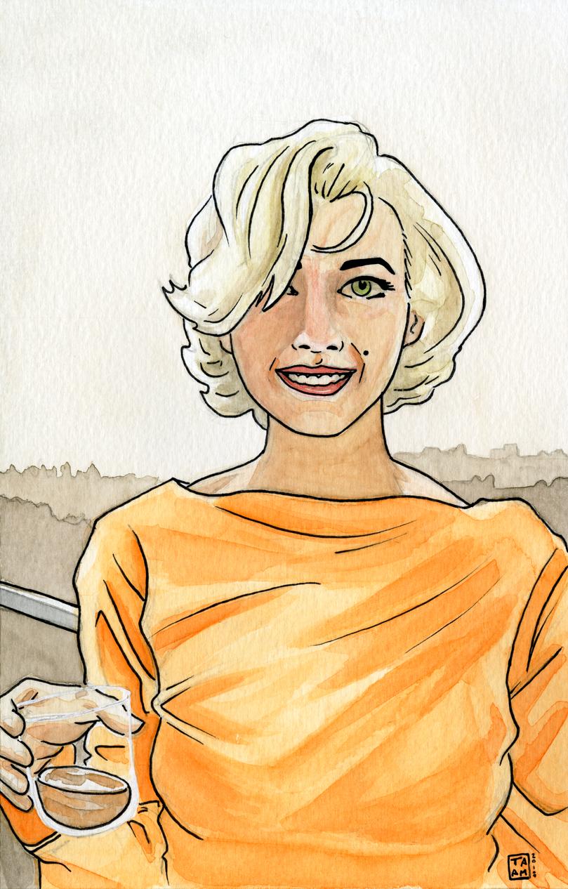Marilyn 150.jpg