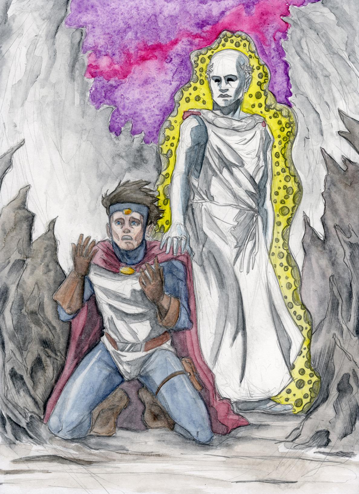 Dante Colors 150.jpg