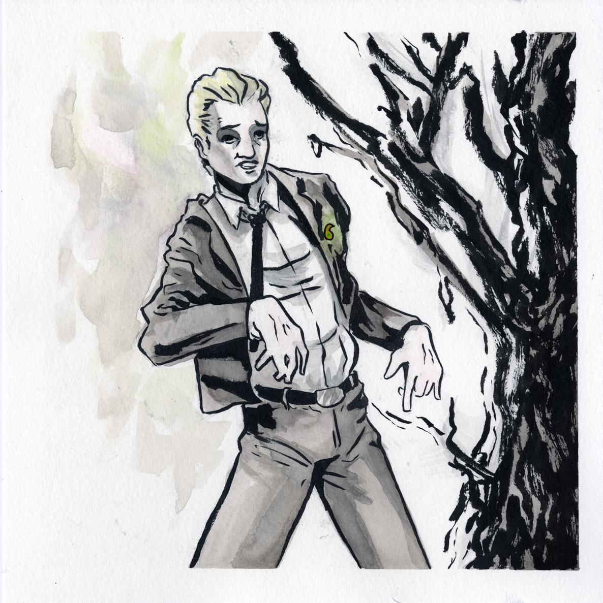 Zombie Cas 150.jpg