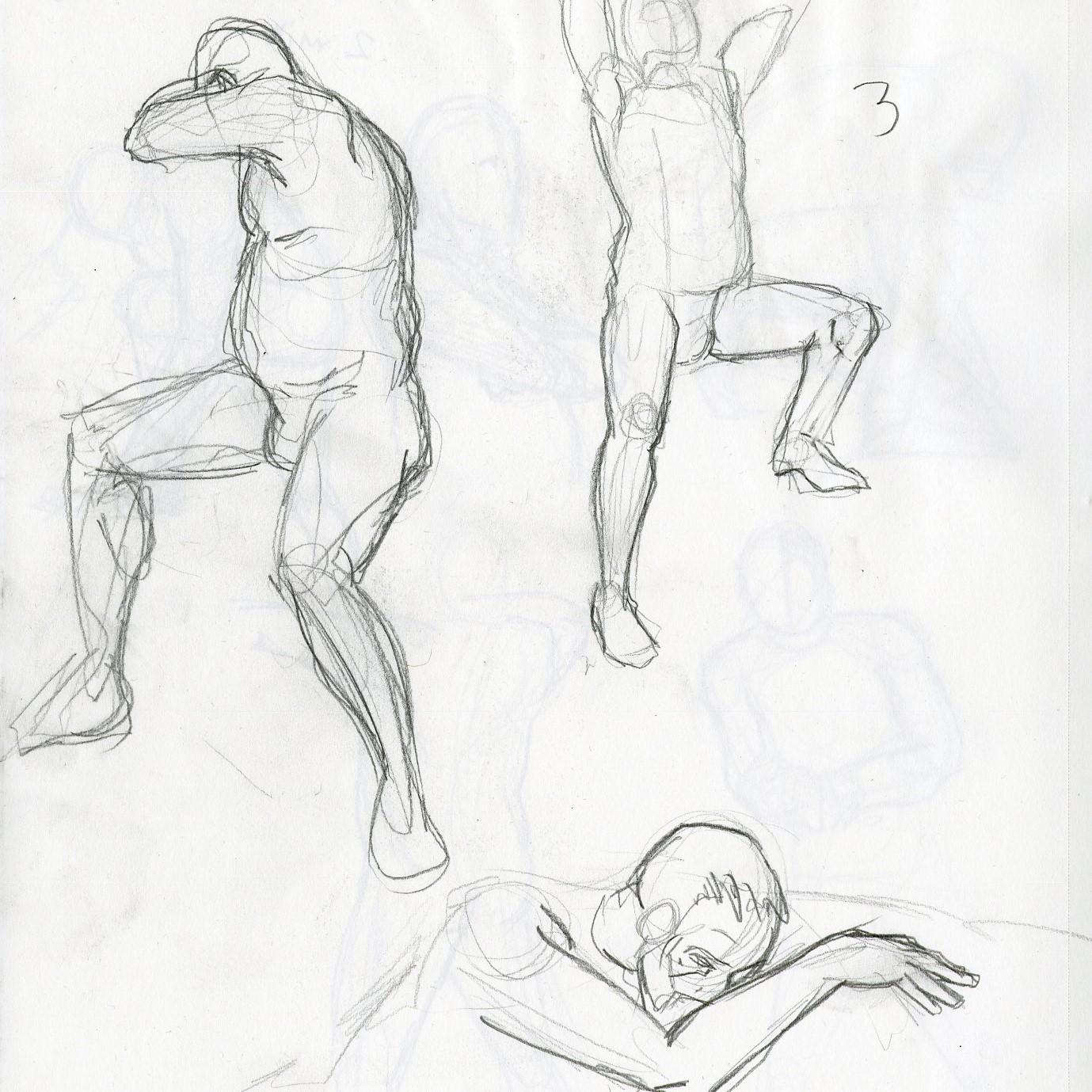 GB Life Drawing035.jpg