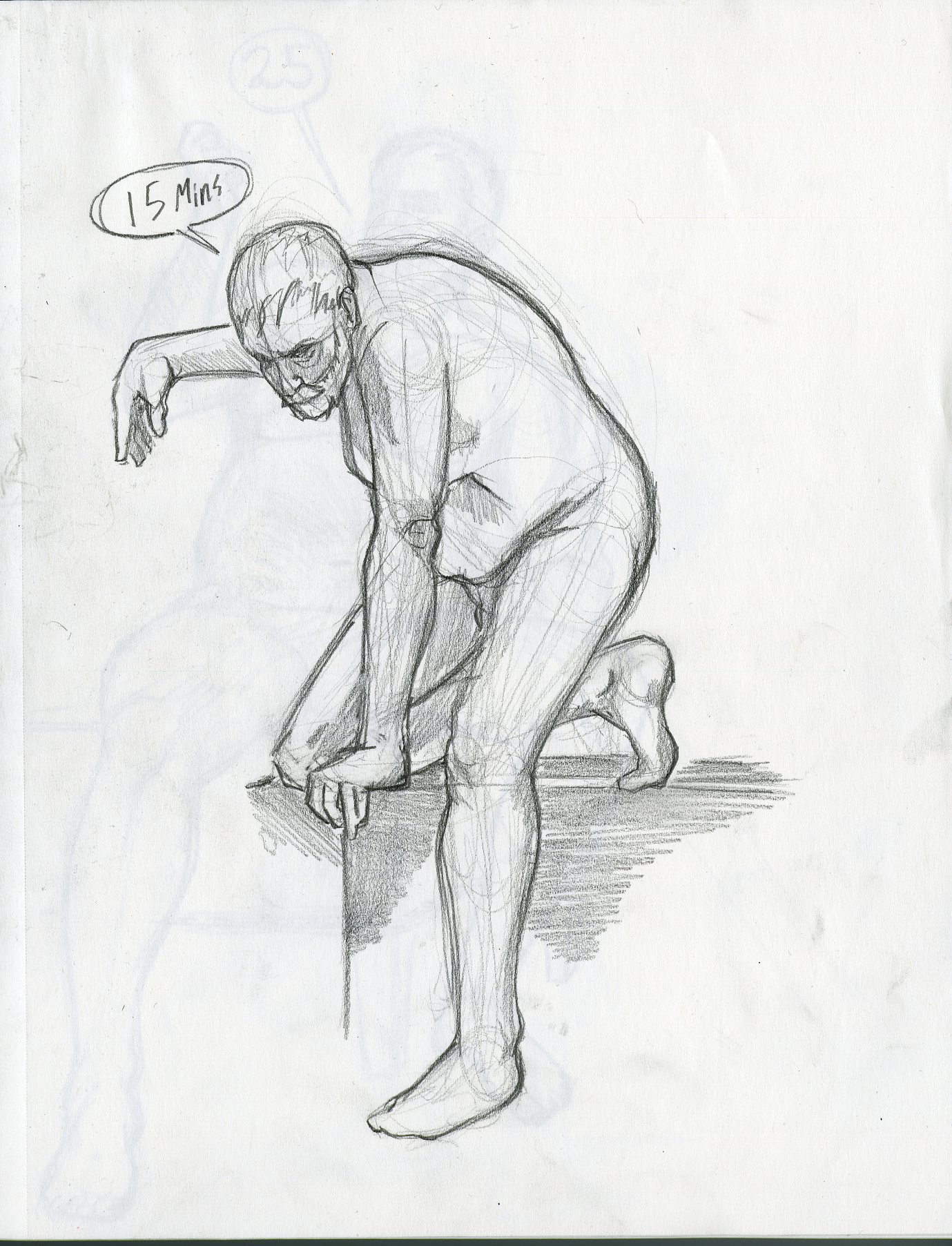 GB Life Drawing037.jpg