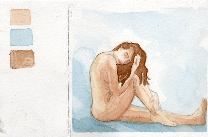Life Drawing watercolor 150.jpg