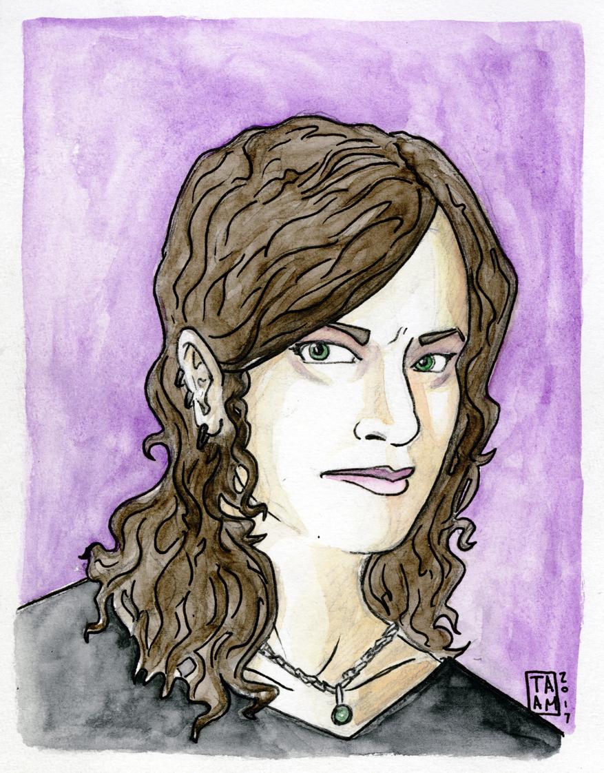 watercolor girl 150.jpg
