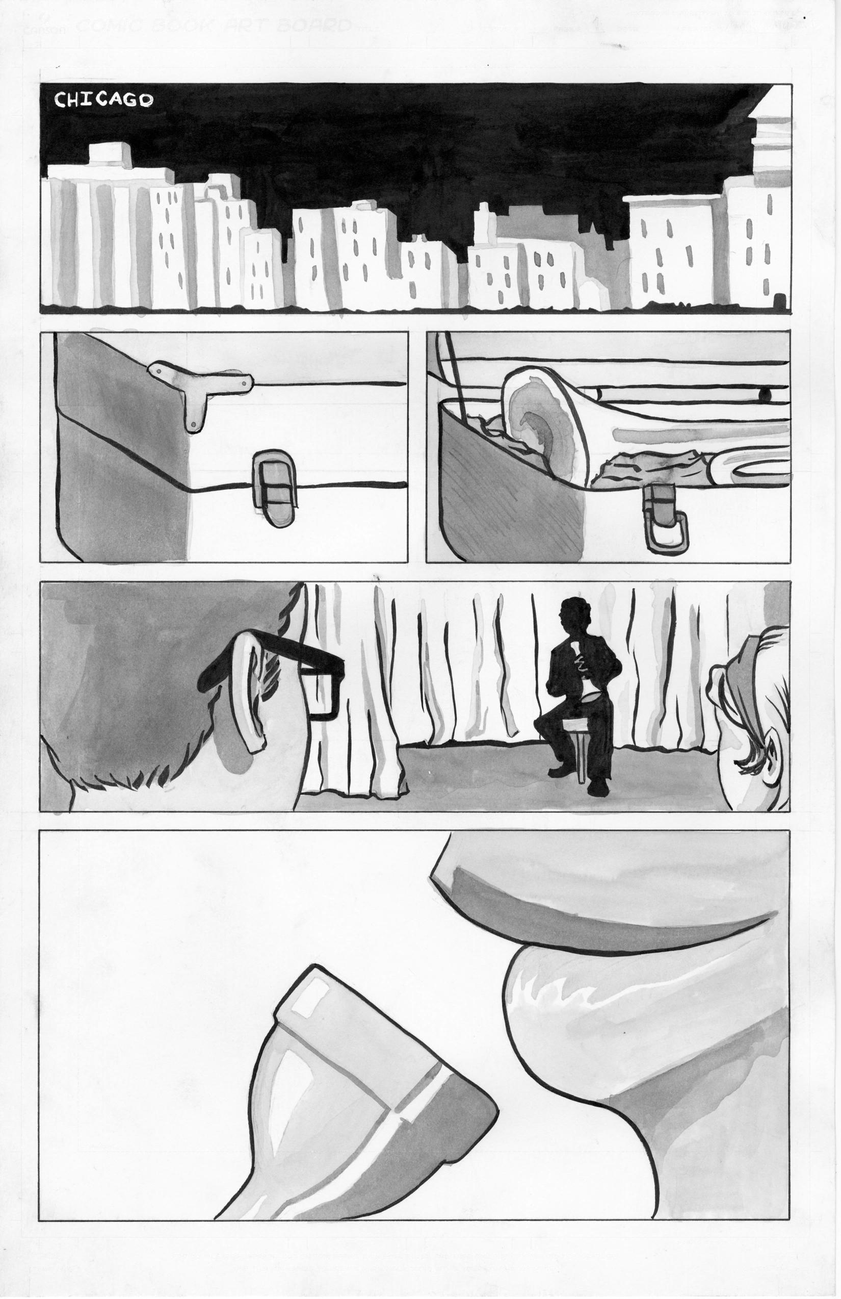 that sound pg 2.jpg