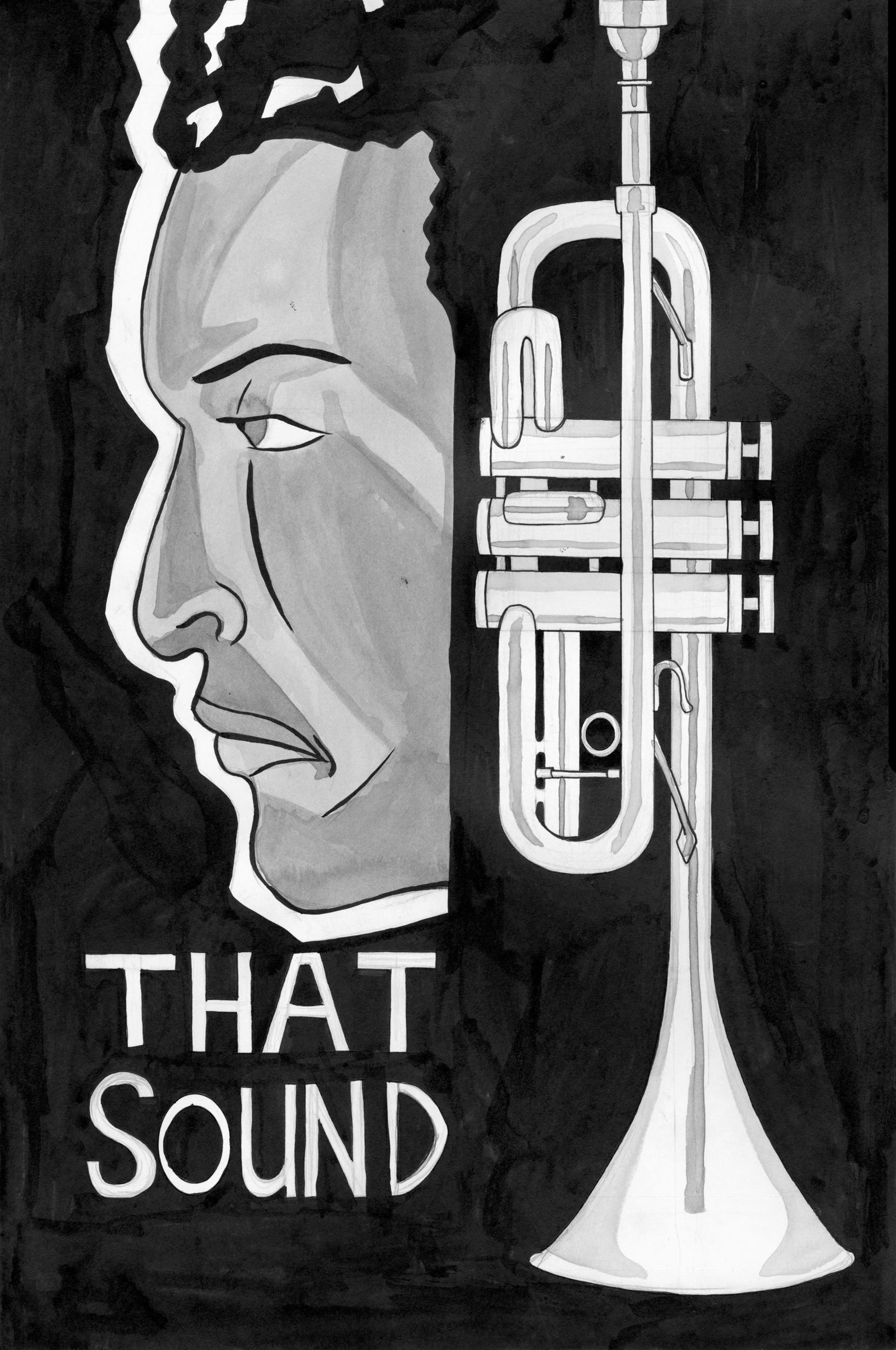 that sound pg 1.jpg