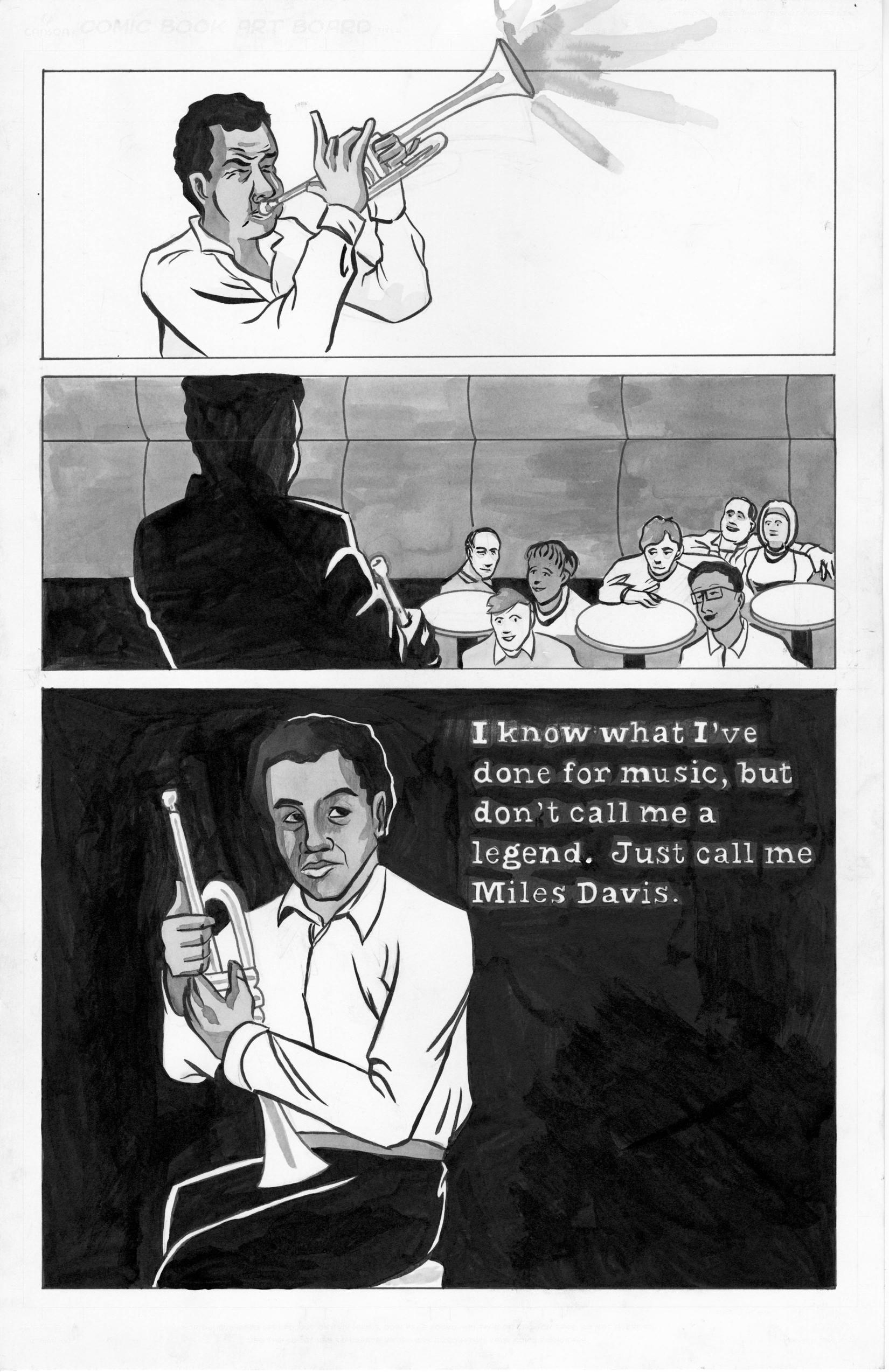that sound pg 4.jpg