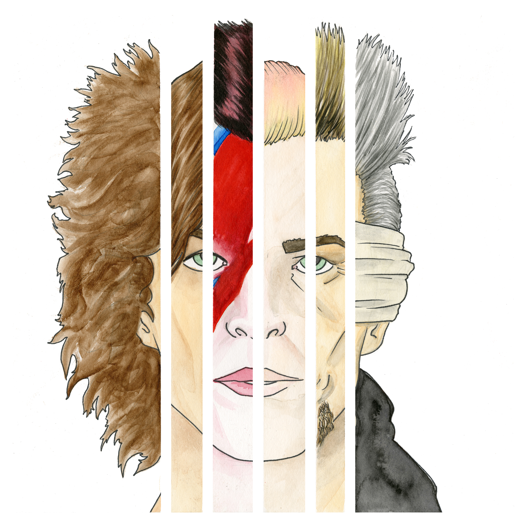 Bowie+12x12+150.jpg