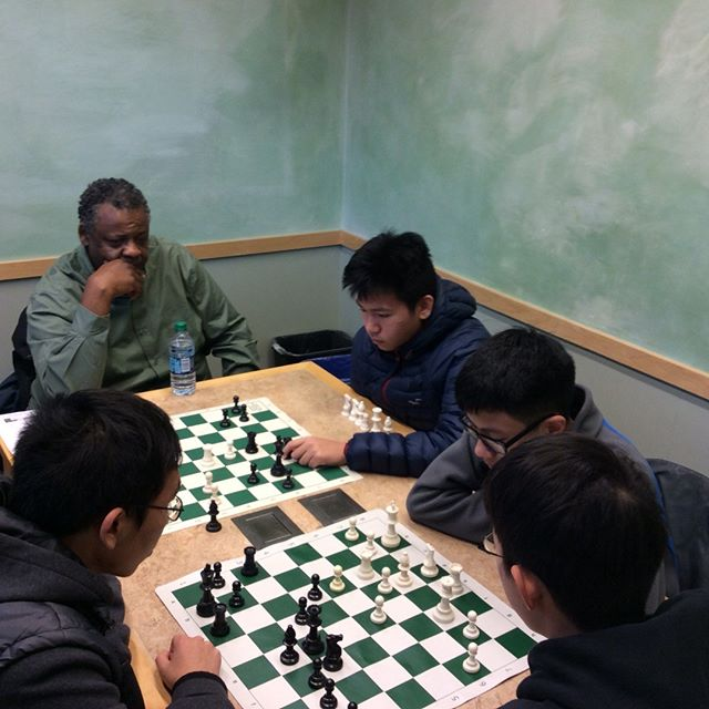 #chesscoach #uscflevel4coach #chessteacher #chessteam #chessplayer #playingchess #chessinschools #winningwithcas