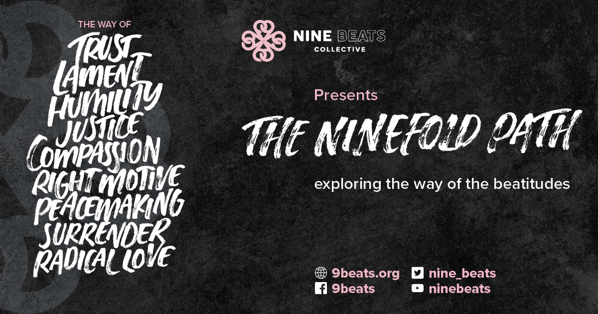 NINE BEATS Facebook share graphic-1.jpg