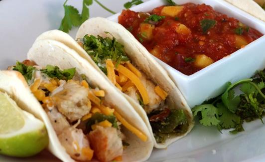 11rooftop-chicken-tacos.jpg