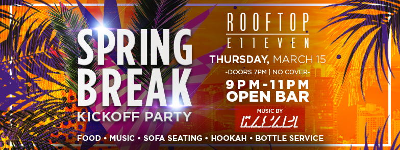 11_ROOFTOP_SPRINGBREAK2018_784X295.png